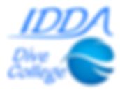 IDDA_College_Logo_weiß.png