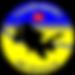 Logo_Final_25032020.png