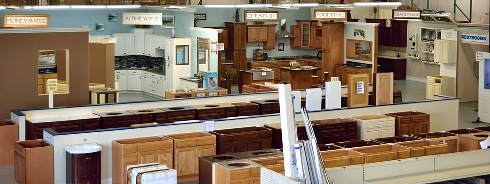 discount kitchen cabinets melbourne fl 1