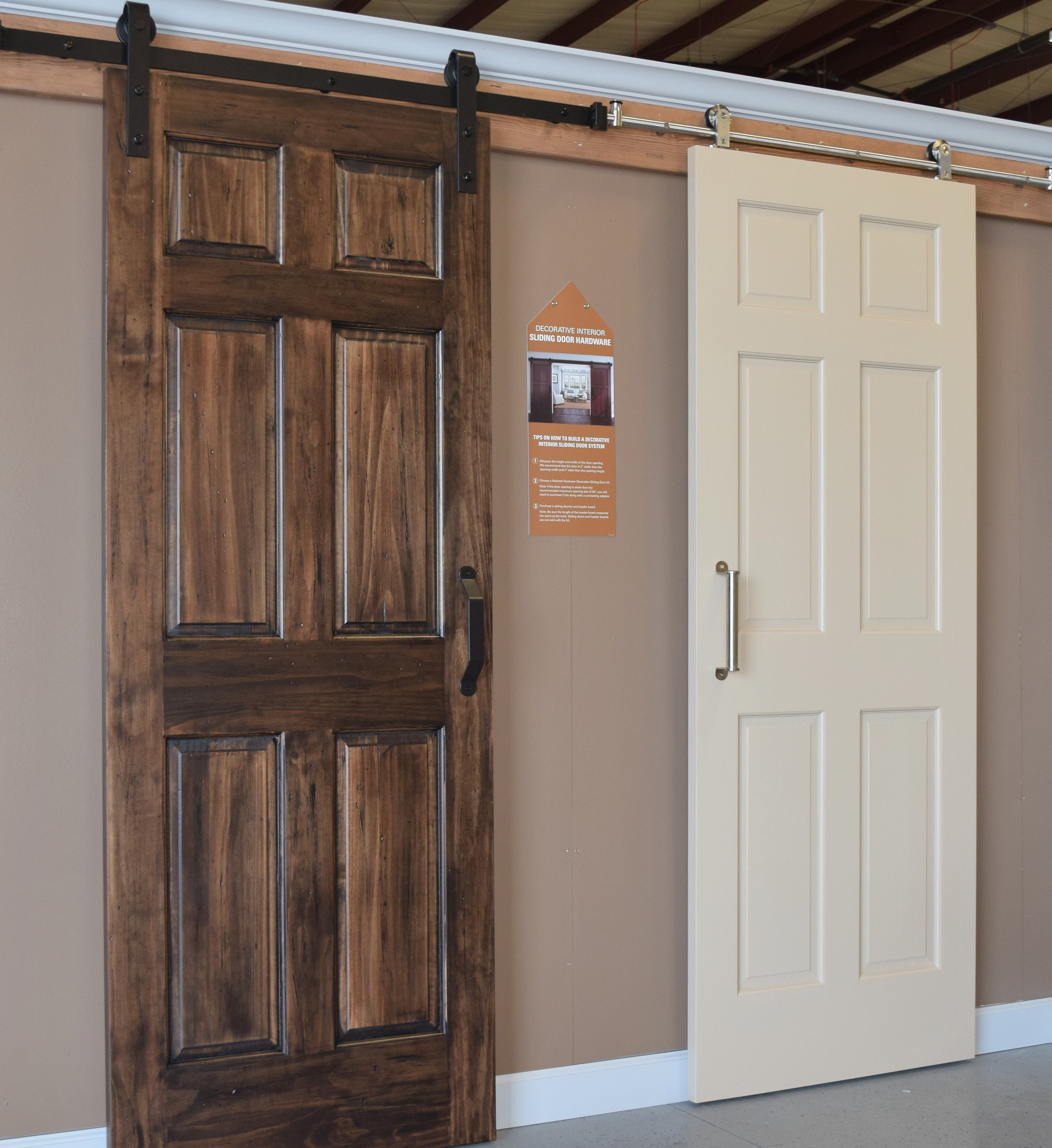 321 Cabinets Kitchen Cabinets Melbourne Florida Barn Doors