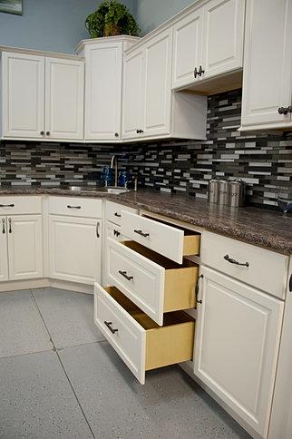 321 cabinets melbourne fl 2