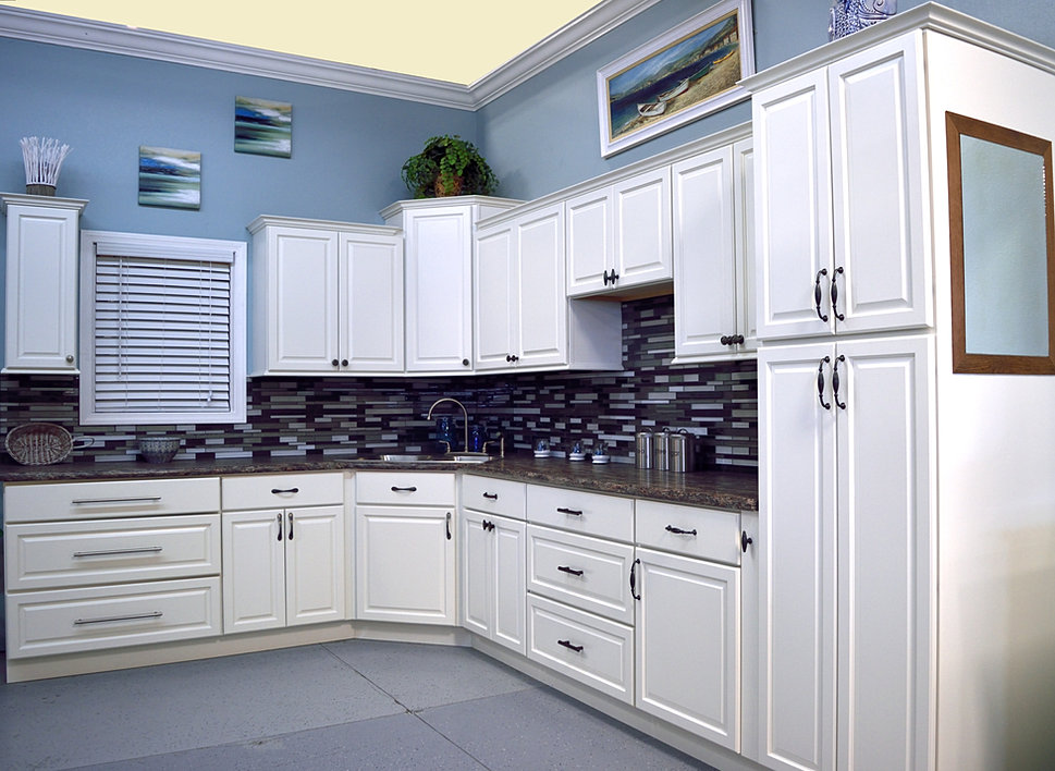 321 cabinets kitchen cabinets melbourne florida
