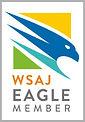 EAGLE-badge-large-2.jpg