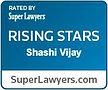 Super Lawyer Badge.JPG
