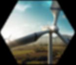 Dyndrite for Energy Industry