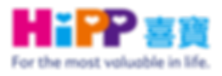LOGO_頁面大Logo-HIPP.png