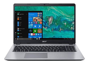 NB ACER A515-52-56A8 I5 8265U 8GB SSD M.