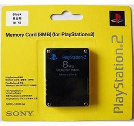MEMORY CARD PLAYSTATION 2.jpg