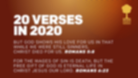Screen Shot 2020-03-18 at 11.10.20 PM.pn
