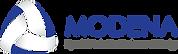 modena-logo-retina.png