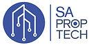 SA Proptech Logo_CMYK_HR.jpg