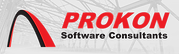 Homepage-Banner (Prokon).png