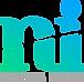 thumbnail_Novum Intel RGB logo (transpar