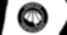 CP_Logo_website_white-slanted-BKGD_Rev6-