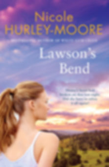 LawsonsBend_final front cover 1.jpg