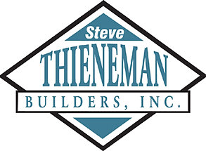 Steve Thieneman Builders Southern Indiana Home Builder