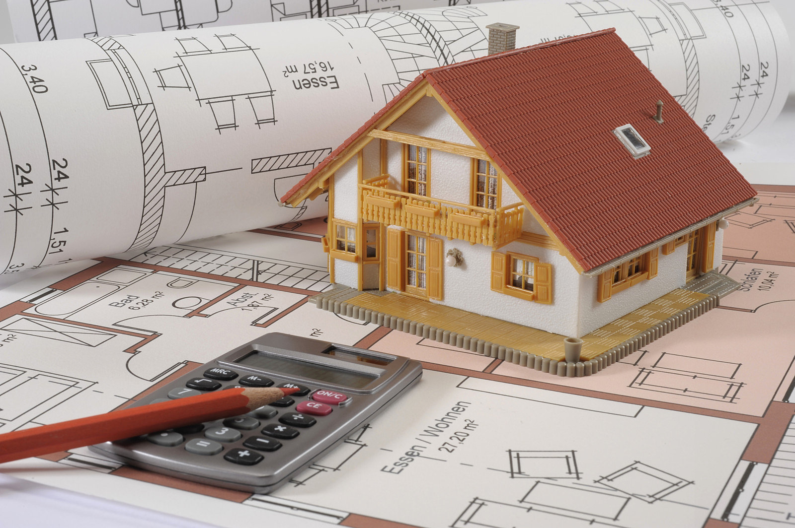 Designing Your Perfect Home House Design Plans