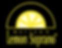 lemon soprano,limoncello,lemoncello,lemon cello,lemonsoprano, lemon cream