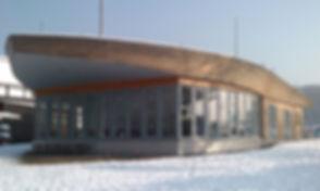 09.03_-_BV_YCH_-_Bootshaus_-_Außen_01_(1