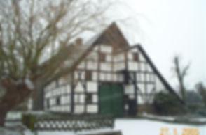2005-01 - 1-Berstand Haupthaus Jan-2005.
