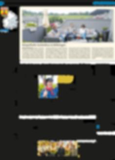 Zeitungsartikel_Ennepetal.png