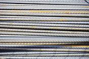 construction-construction-material-metal