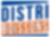 distriboissons_logo.png