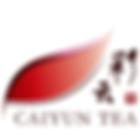 logo cayun tea.png