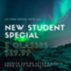 Copy of New Student Special.jpg