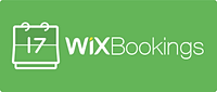 Wix Bookings by Wix | WIX App Market