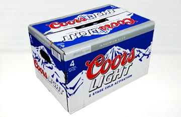 Coors Light Bottles 24x12oz 225 4.1% Copy.png ...