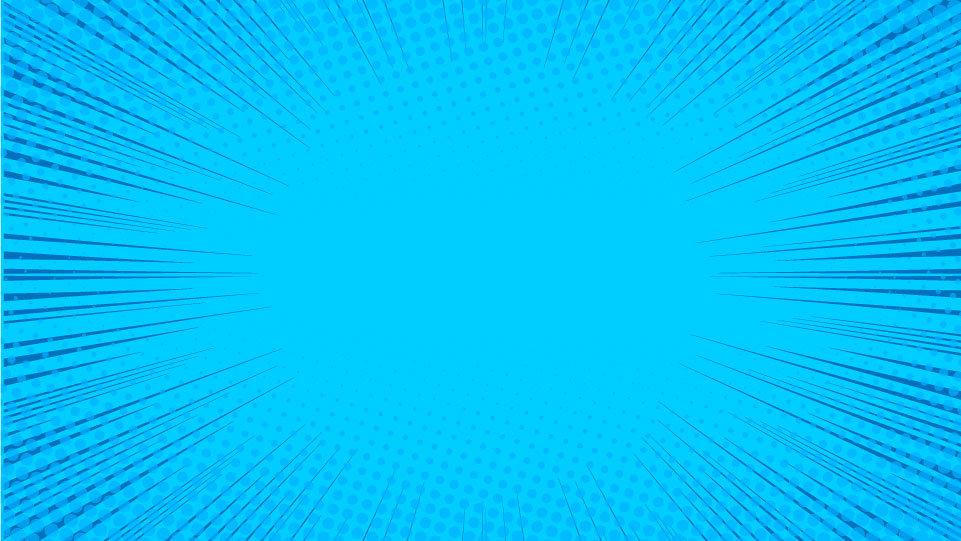 3da2021sfondoweb_Tavola disegno 1-04.jpg