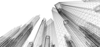 greater-commercial-investment-center-it-