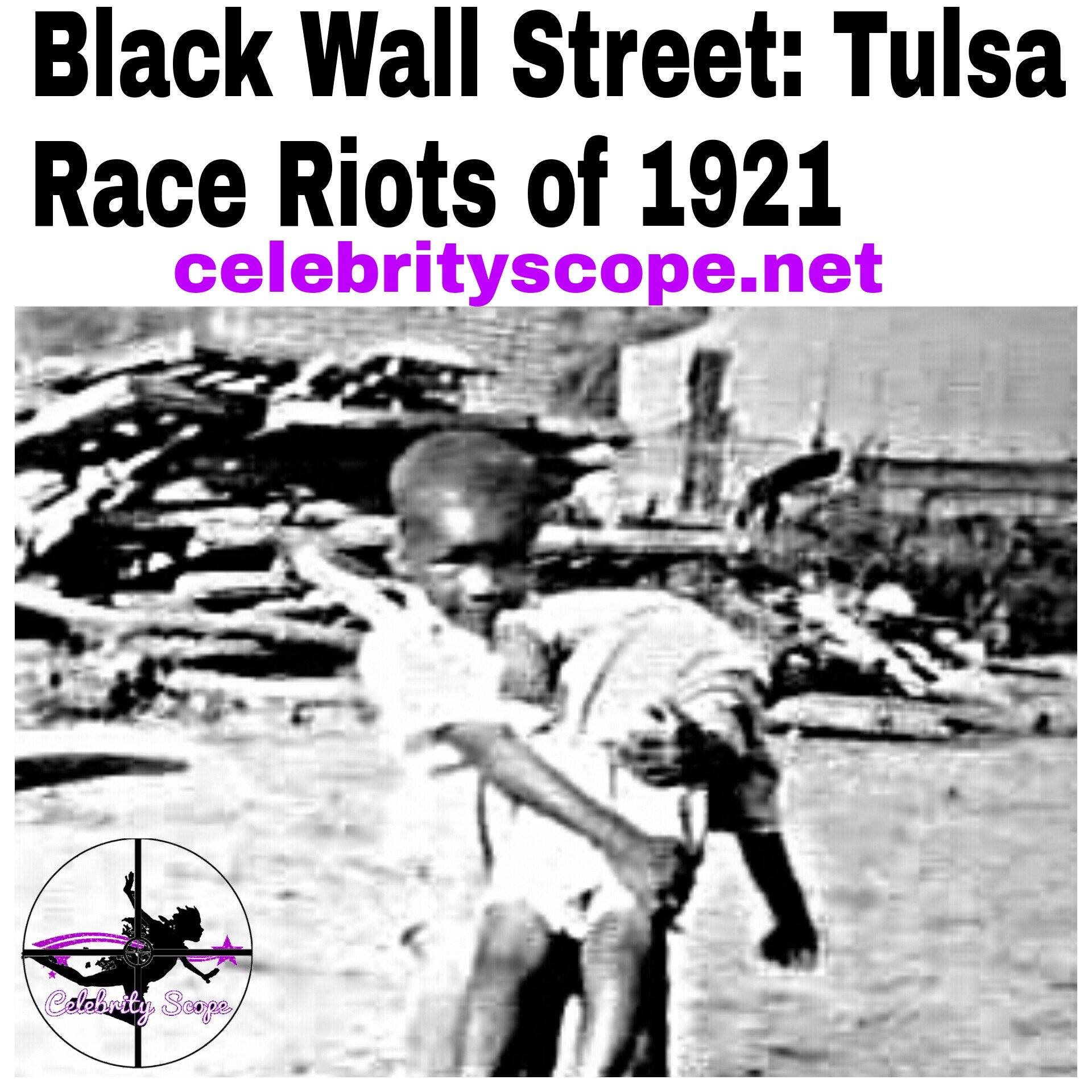 Black Wallstreet 60