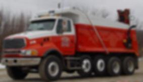 Little-ton-truck.jpg_1024