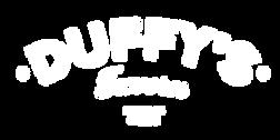 DuffyswhitePNG.png