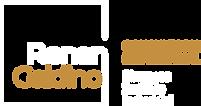 renan-galdino_logo_default-claro.png