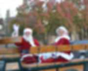 Audrey Santa and Mrs Claus.jpg