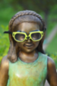 Solar Eclipse Statue 2.jpg