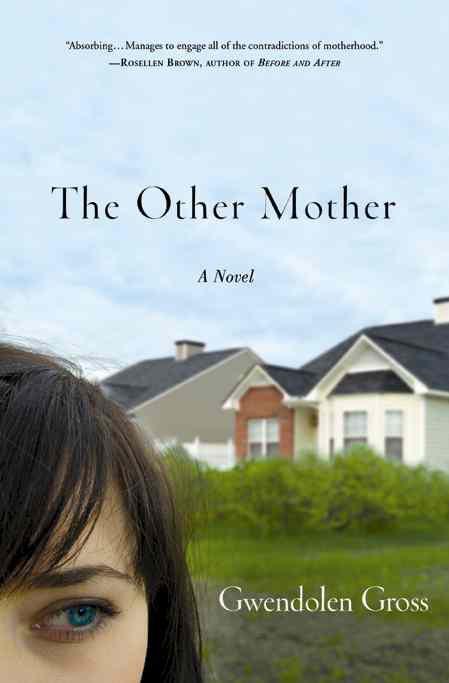 The Other Mother - Gwendolen Gross.jpg