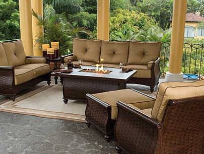 Outdoor furniture in orlando florida outdoor furniture for Outdoor furniture orlando