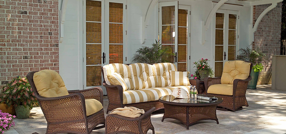 Patio Style Longwood Fl 28 Images Outdoor