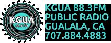 KGUA-Logo.png