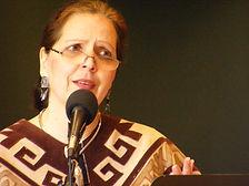 Cindy Williams Gutierrez Photo_closeup.j