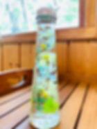 『森のランプ』.jpg
