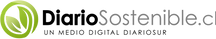 Logo_80_5f558e56dd755.png
