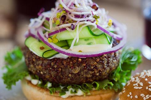 Mushroom-Quinoa-Burger.jpg