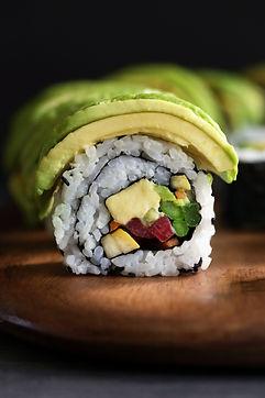 Sushi-Roll-Up-close-1.jpg