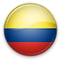 R COLOMBIA.png