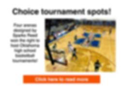 Choice tournament spots JPG.jpg